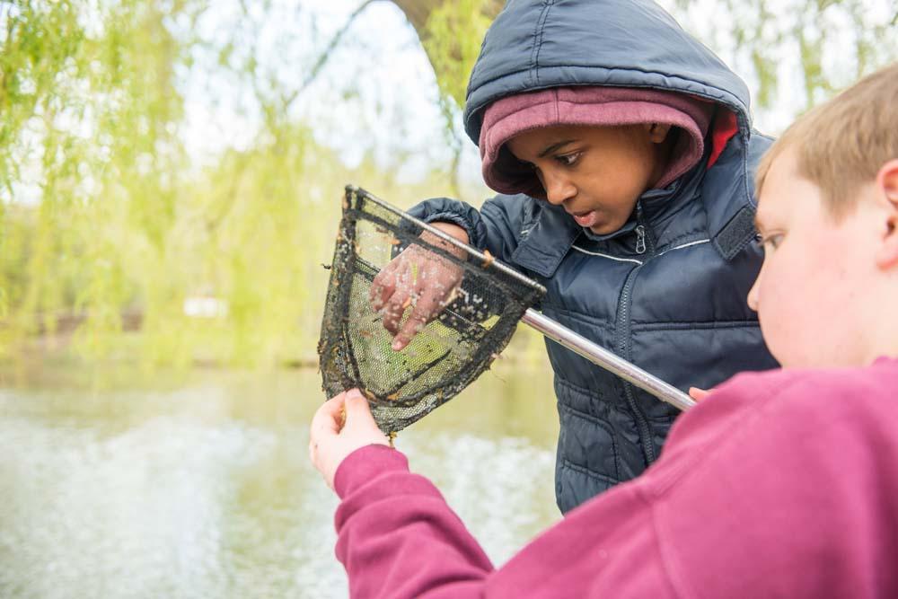 cub-fishing-2-jpg.jpg